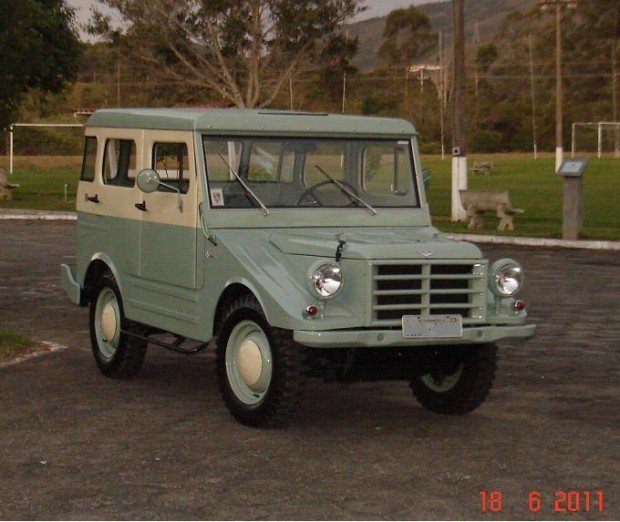 MML-1961_Cand61_Floripa_SC