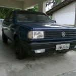 Meus carros 12