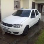 Meus carros 2