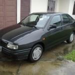 Meus carros 3