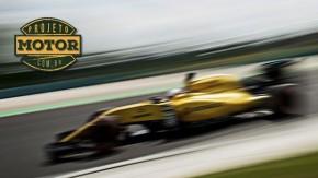 Fórmula 1 poderia ter 2.000 cv? Sim, se a filosofia das regras fosse diferente