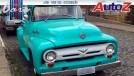 Project Cars #409: a história da minha picape Ford F100