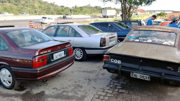 PROJECT CARS PARTE 3 FINAL