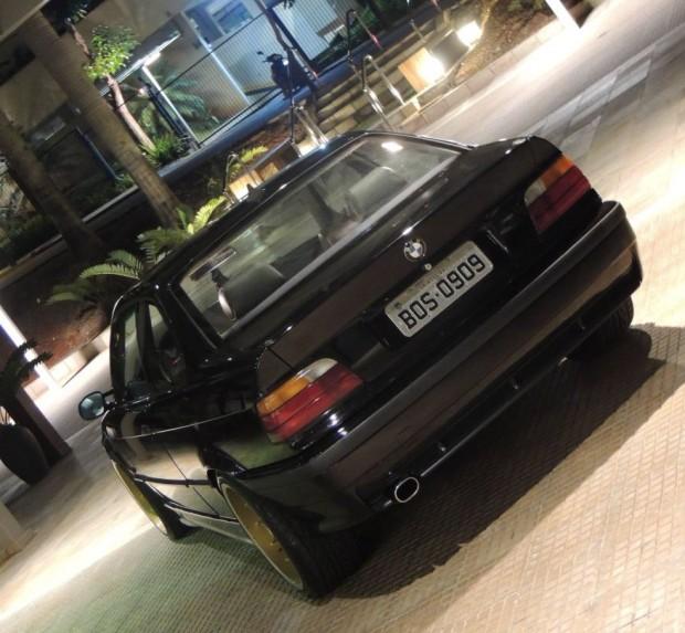 Project Car 2-17