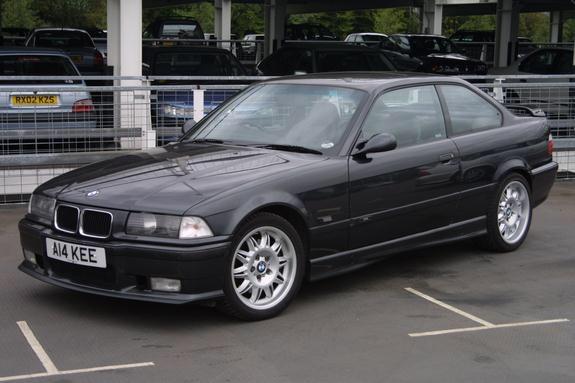 Project Car 2-3