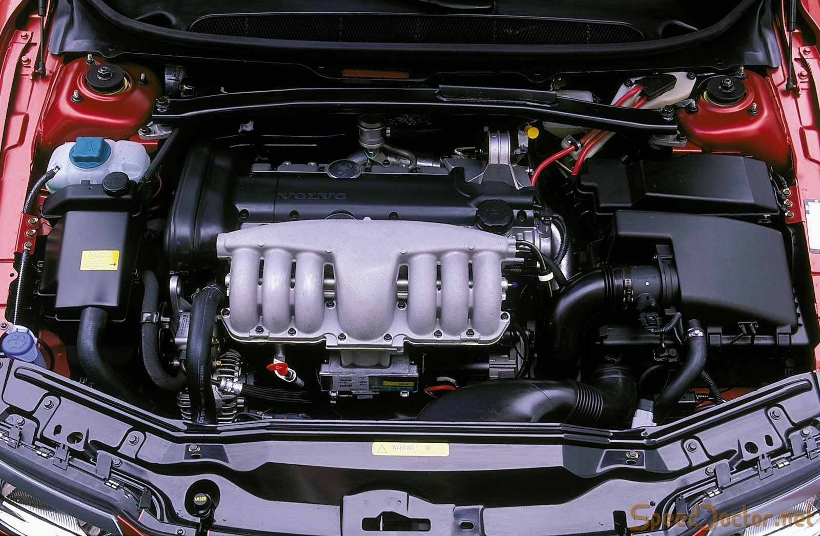 File also  besides Maxresdefault also Img in addition Volvo S. on volvo s80 t6 engine diagram