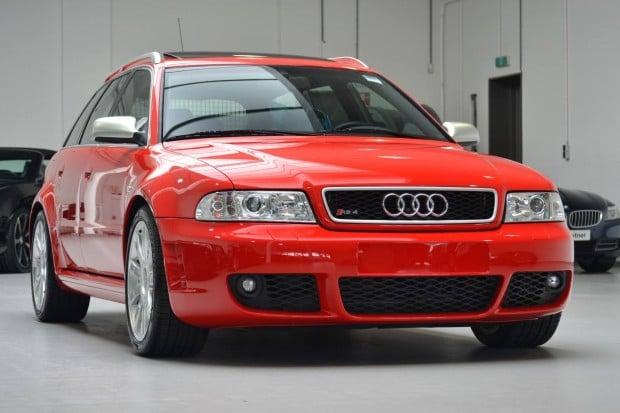 audi-rs4-avant-2001-for-sale-10