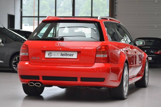 audi-rs4-avant-2001-for-sale-2