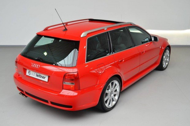 audi-rs4-avant-2001-for-sale-5
