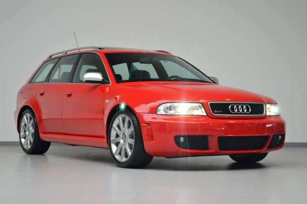 audi-rs4-avant-2001-for-sale-7