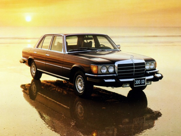 autowp.ru_mercedes-benz_300sd_turbodiesel_3