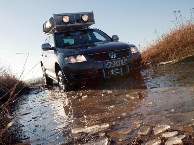 autowp.ru_volkswagen_touareg_individual_expedition_3