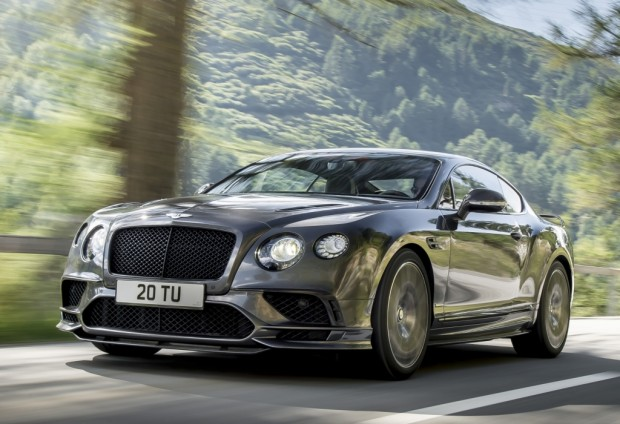 bentley_continental_supersports