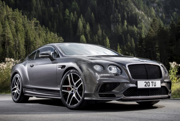 bentley_continental_supersports_4