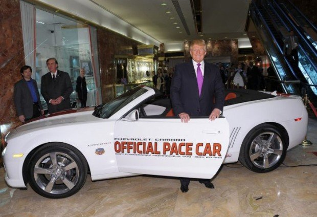 chevrolet-camaro-indy-pace-car-donald-trump-700x479