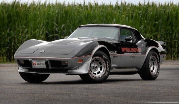 chevrolet_corvette_indy_500_pace_car_replica (1)