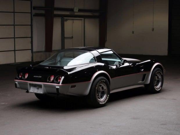 corvette_indy_500_pace_car_replica_7