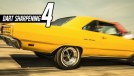 Os detalhes técnicos e a história do V8 318 LA dos Dodge Charger e Dart nacionais