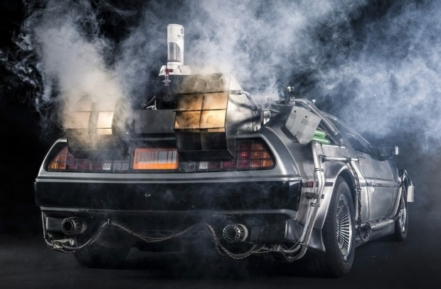 delorean_dmc-12_back_to_the_future_13