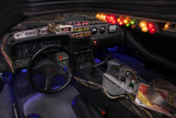 delorean_dmc-12_back_to_the_future_3 (1)