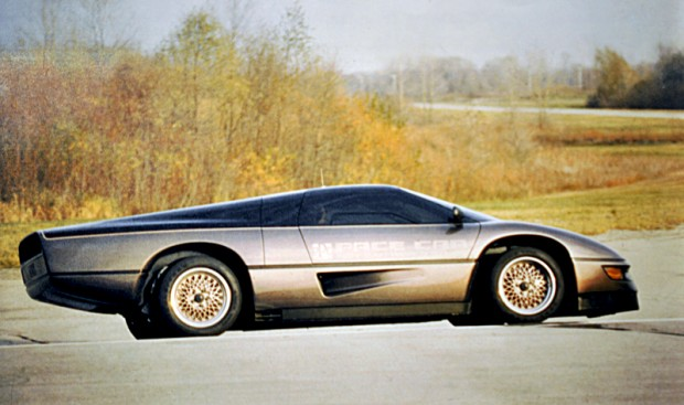 dodge_m4s_turbo_interceptor_pace_car_concept
