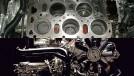 Os motores com as configurações mais inusitadas da indústria automotiva – parte 1