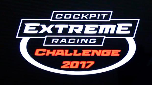 extreme_challenge