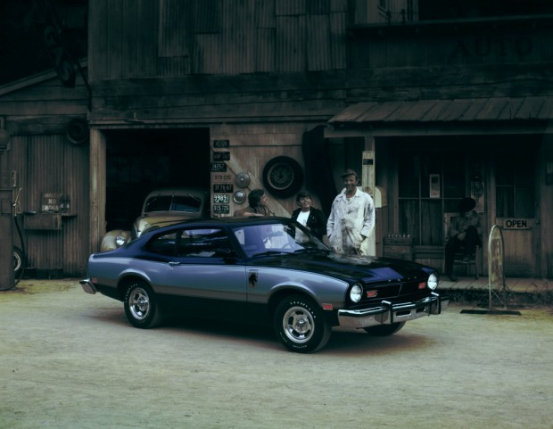 ford_maverick_2-door_sedan_1