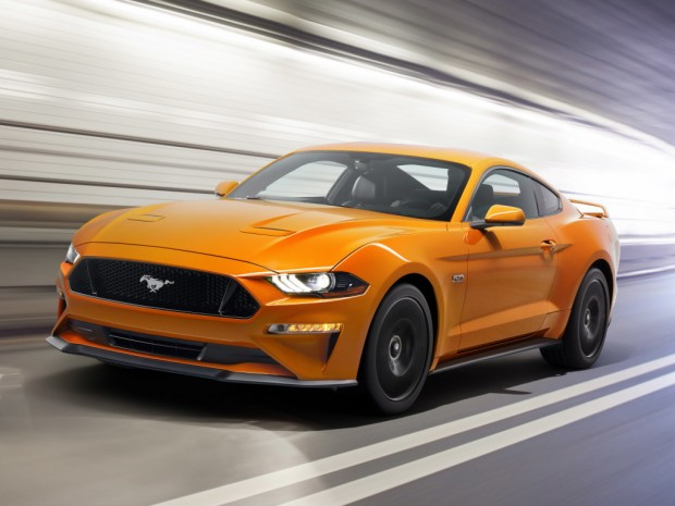 ford_mustang_120