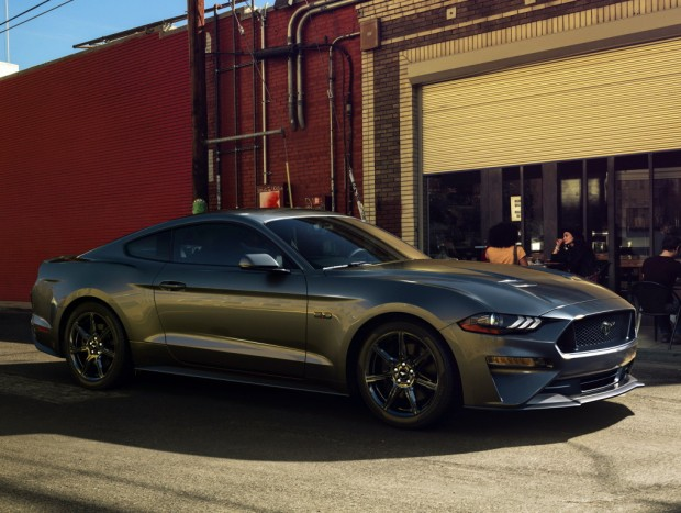 ford_mustang_126