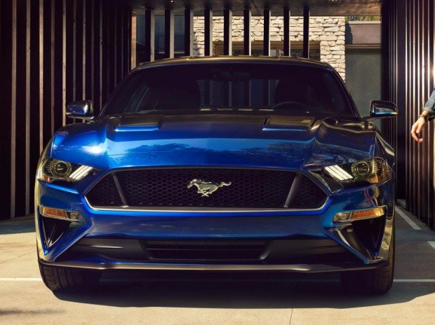 ford_mustang_128