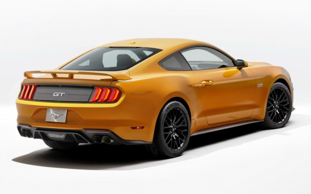 ford_mustang_131