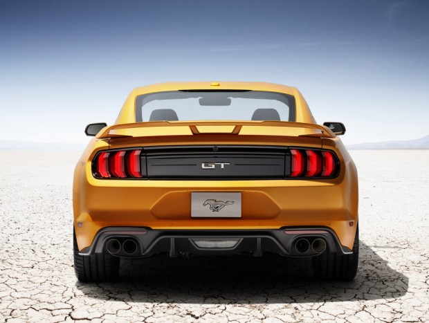 ford_mustang_133