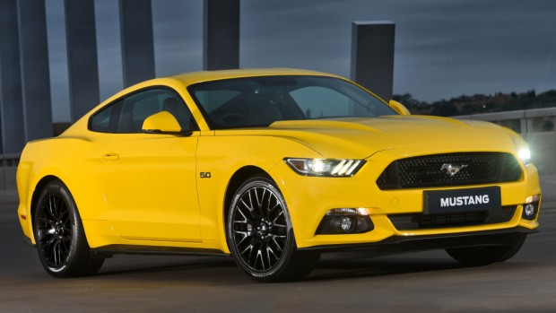 ford_mustang_gt_fastback_15(1)
