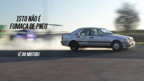 O que acontece quando você dirige um carro sem óleo do motor?