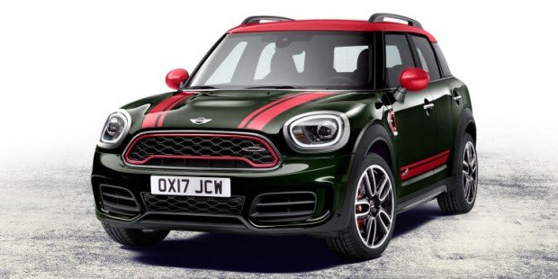gallery-1484690029-jcw-countryman-1