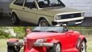 O que significam os nomes dos carros? – parte 2: do Gol ao Prowler
