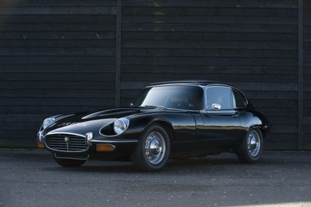 jaguar_e-type_v12_fixed_head_coupe_2