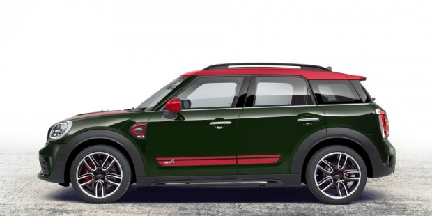 landscape-1484686538-mini-countryman-jcw