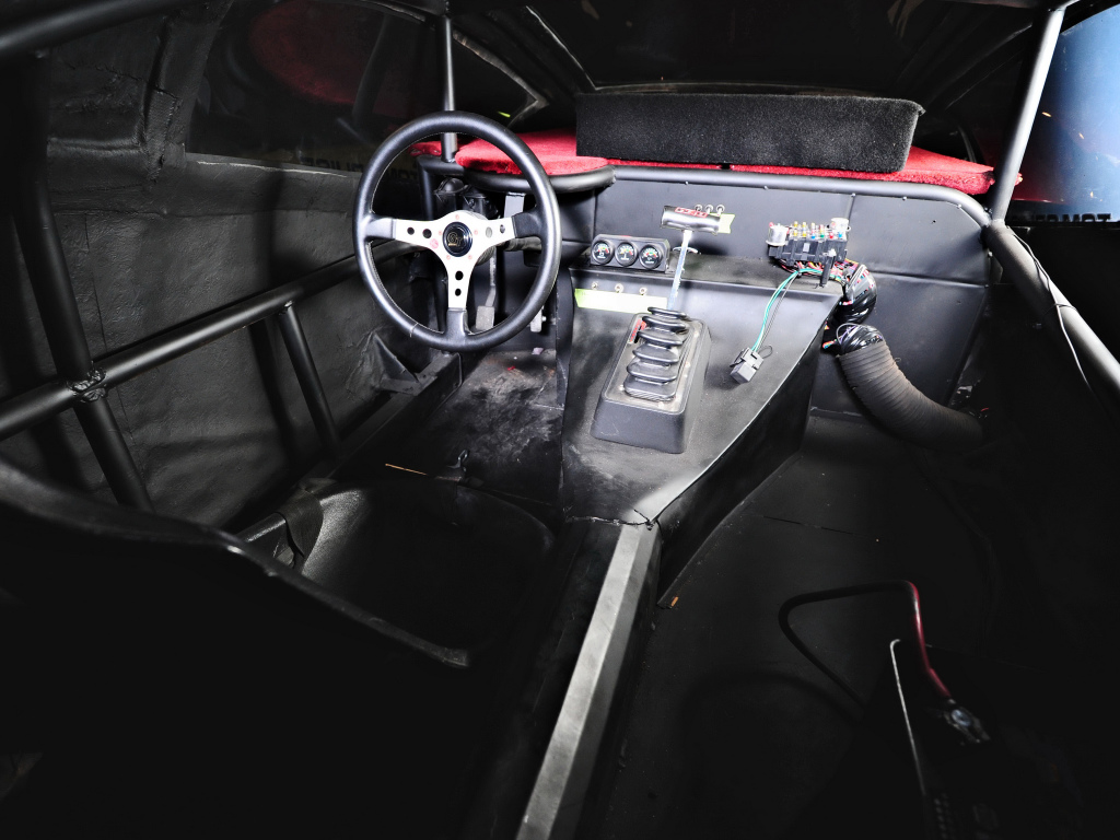 Os Carros Mais Sensacionais Da Fic 231 227 O Cient 237 Fica Parte 2 Flatout