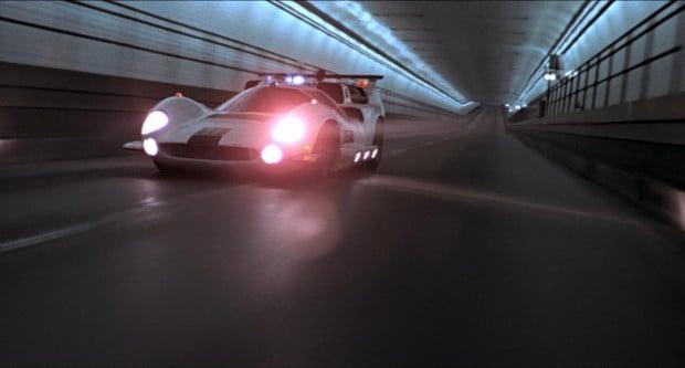 lola-t70-police-car