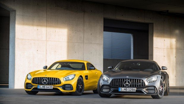 mercedes-amg-gt-c-coupe-12