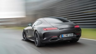 mercedes-amg-gt-c-coupe-2
