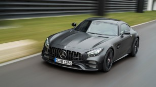 mercedes-amg-gt-c-coupe