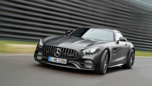 mercedes-amg-gt-c-coupe-4