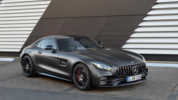 mercedes-amg-gt-c-coupe-5