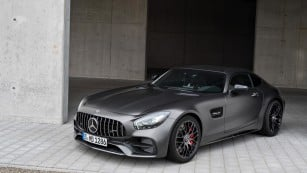 mercedes-amg-gt-c-coupe-6