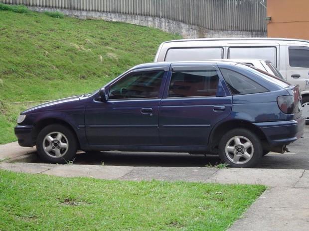 primeiro_carro