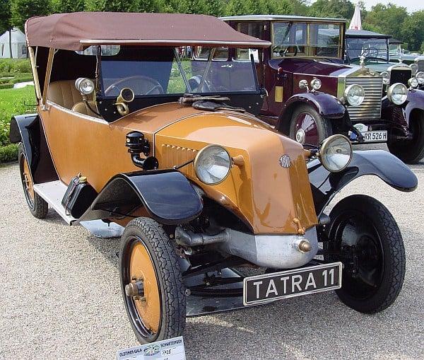 tatra11.jpg-courtesy-madle.org_