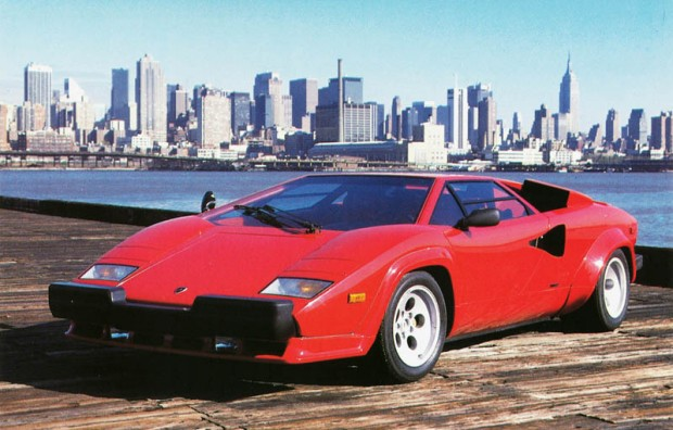 us-american-lamborghini-countach-with-bumper-5000-qv